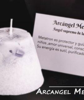 Vela Arcángel Metatrón