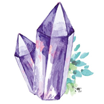 Azabache tienda online de minerales Icon
