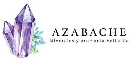 Minerales y artesaníaholística